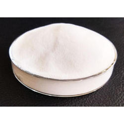 Tribasic Calcium Phosphate