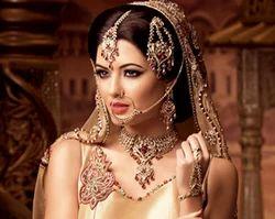 Bridal Care Services