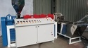 Box Strapping Band Making Line