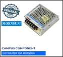 LRS75-XXV (Meanwell) / LM75-20BXX (Mornsun) AC-DC Converter