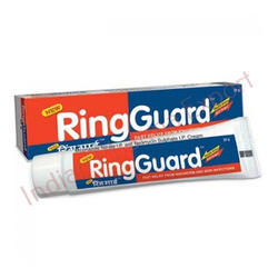 Ring Guard Cream