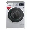 7Kg LG Fully Automatic Washing Machine