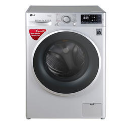 7Kg LG Fully Automatic Washing Machine
