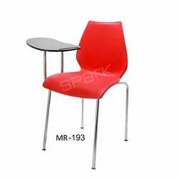 MR-193 Educational Student Chair