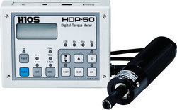 HDP-100 Digital Torque Meter