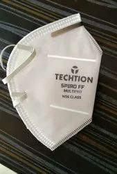 Techton N95 Safety Mask
