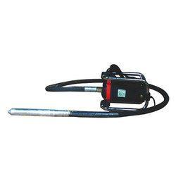 Portable Vibrator Needle