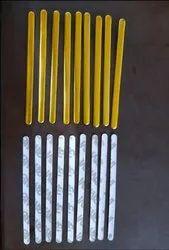 Aluminium Nose Pin For Mask
