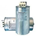EPCOS Phi Cap Power Capacitor