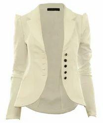 Quilted Jacket Cotton Ladies Jacket 6c5045cec