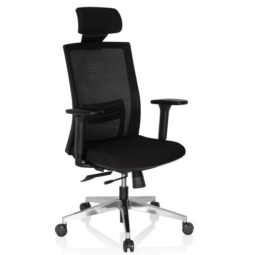 Wondrous Styles Medium Net Office Chairs Interior Design Ideas Inesswwsoteloinfo