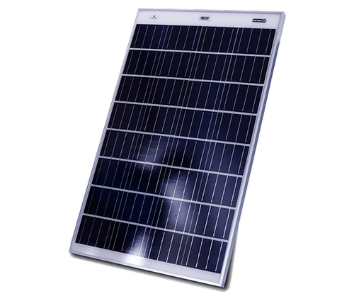 Smarten 320w 24v Polycrystalline Solar Panel Crystalline Solar Panels Multi Crystalline Solar Panel Poly Crystalline Solar Cells Poly Crystalline Si Solar Panel Poly Crystalline Silicon Solar Panel Smarten Power Systems Pvt Ltd