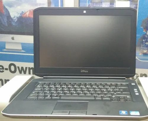 Refurbished Dell E5430 Laptop/i5 3rd Gen/4gb/500gb Rs13000/