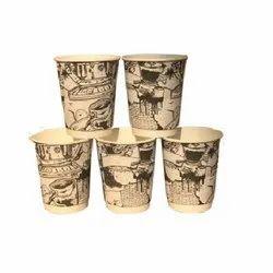 Multicolor Paper Cup, Capacity: 50-350ml