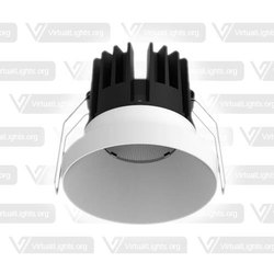 VLSL038 LED COB Light