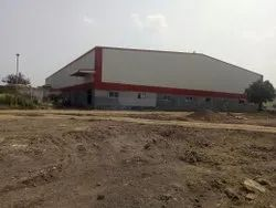 Warehouse Manufacture In Maharashtra