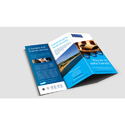 Brochures Design Services