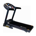 TM-155 Motorized Treadmill