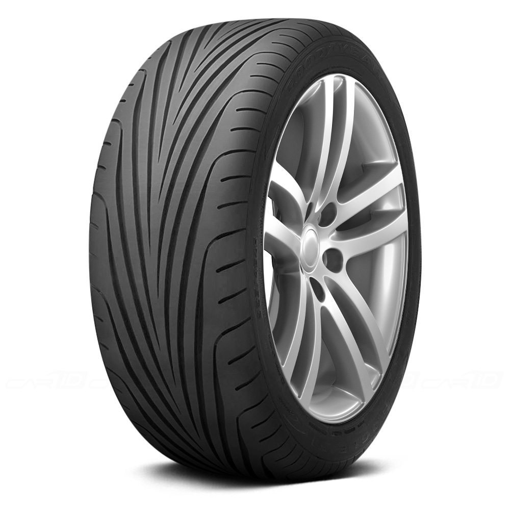 Goodyear EAGLE F1 GSD3 Tubeless Car Tyre