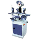 Velocity Cutter Grinding Machine