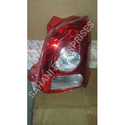 Car Rear Light