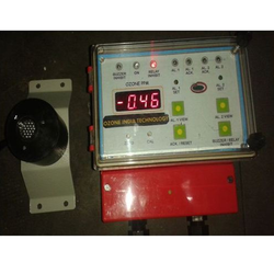Ambient Ozone Monitor