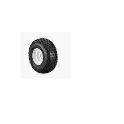 Trident ATV-UN702 Tubeless ATV Tyre