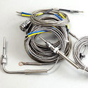 Wire Type Thermocouple