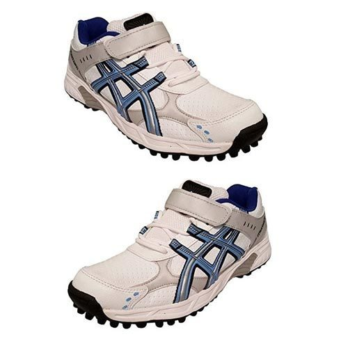 7a723b510023 Vijayanti Men Stud Cricket Shoes
