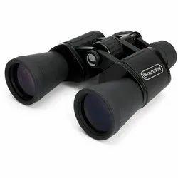 Celstron Upclose G2 10-30x50 Zoom Binocular