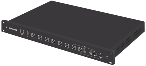 UBIQUITI EDGEROUTER ERPRO-8 ROUTER DRIVERS DOWNLOAD FREE