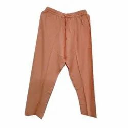 Rayon Ladies Casual Pant, Size: Free Size, Packaging Type: Packet