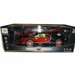 Multicolor Race Car Toys, For School/Play School