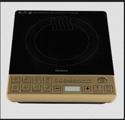 Havells 2000 Watts Insta Cook ST-X Induction Cooker