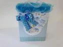 Baby Gifting Bag