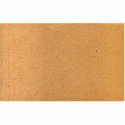 Kraft Paper, Paper Bag & Sacks Manufacturing