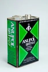 Anupol SR 707 Synthetic Rubber Based Adhesive