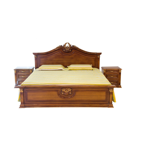 Indian Wooden Bed Designs Pictures Bedroom And Bed Reviews