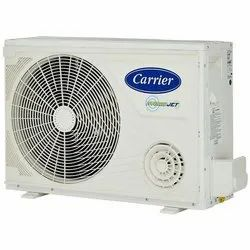 Carrier Split Air Conditioners Best Price in Lucknow