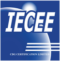 IECEE Certification in India