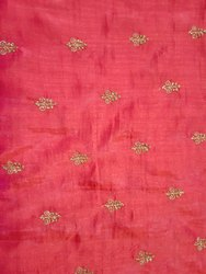 Pattu Saree Pink