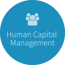 Human Capital Management, For Offline