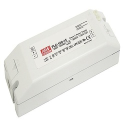 Meanwell LED Driver PLC Series