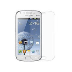 Tempered Glass For Samsung Galaxy Young 2  G130