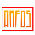 Amfos International
