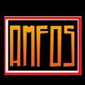 Amfos International