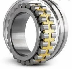 Double Raw Cylindrical Roller Bearing