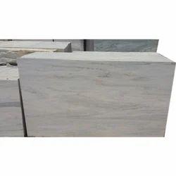 15 MM Makrana Kumari Marble