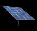 Goldi Green On Grid Solar Power Plant, Capacity: 2-100 Kw, Weight: 25-50 Kg