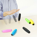 Fidget Roller Mobar Toys Plastic MOKURU Stick Hand-Eye Co-o
